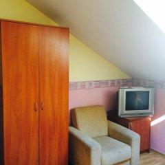 Гостиница Guest House Briz Стандартный номер с 2 отдельными кроватями фото 7