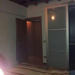 Отель Vicomero House Италия, Парма - отзывы, цены и фото номеров - забронировать отель Vicomero House онлайн сауна