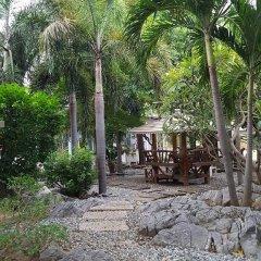 Отель Charlie's Bungalow Таиланд, Ко Сичанг - отзывы, цены и фото номеров - забронировать отель Charlie's Bungalow онлайн фото 5