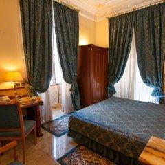 Hotel Palladium Palace 4* Стандартный номер с двуспальной кроватью фото 7