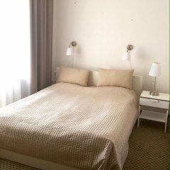 Bliss Hotel And Wellness 4* Улучшенные апартаменты с различными типами кроватей фото 15