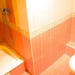 Мини-гостиница Вивьен 3* Стандартный номер с разными типами кроватей фото 13