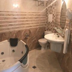 Отель Aparthotel Villa Livia Улучшенные апартаменты фото 5