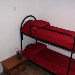 Отель Dulcis Somnus Roma 4* Стандартный номер с различными типами кроватей фото 4