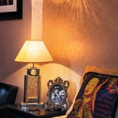 Отель Ночлег и завтрак Riad Star Марокко, Марракеш - отзывы, цены и фото номеров - забронировать отель Ночлег и завтрак Riad Star онлайн удобства в номере
