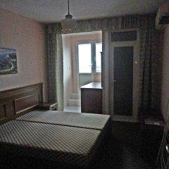 Отель Guest Rooms Casa Luba Номер Делюкс фото 9