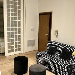 Отель Fori Imperiali Home Апартаменты фото 5