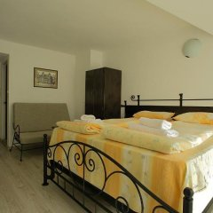 Отель Guesthouse Koliovata Kashta 2* Стандартный номер фото 10