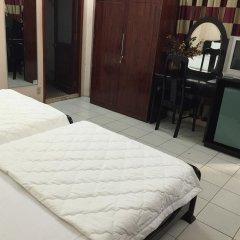 Отель Thanh Nien Guest House в номере