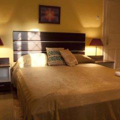 Отель Villa Marija 3* Стандартный номер фото 5