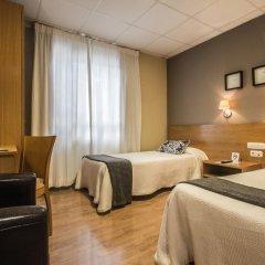 Отель Casa Jacinto комната для гостей фото 5