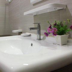 Hotel senora kataragama ванная