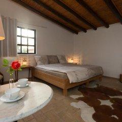 Отель Villa Stofero комната для гостей фото 5