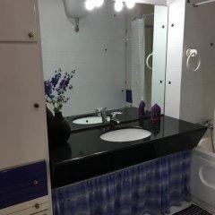 Апартаменты Atelier Atenea Apartments Апартаменты фото 26
