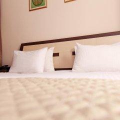 Отель Алма 3* Люкс фото 15