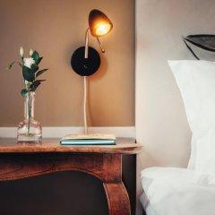 Stallmästaregården Hotel 4* Улучшенный номер фото 6