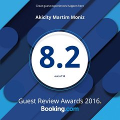 Отель Akicity Martim Moniz Португалия, Лиссабон - отзывы, цены и фото номеров - забронировать отель Akicity Martim Moniz онлайн питание