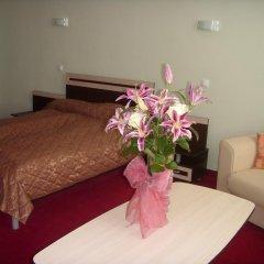 Park Hotel Arbanassi 4* Улучшенный номер
