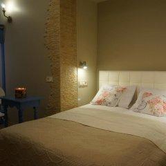 Family Residence Boutique Hotel 4* Стандартный номер с различными типами кроватей фото 6