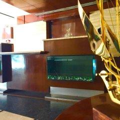 Hotel Aura интерьер отеля фото 3