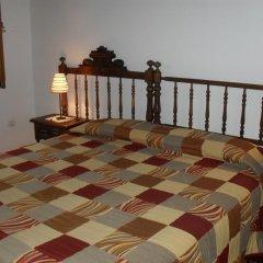 Отель Apartamentos Rurales la Taberna интерьер отеля
