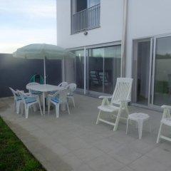 Отель Casa do Poijal by Green Vacations Португалия, Понта-Делгада - отзывы, цены и фото номеров - забронировать отель Casa do Poijal by Green Vacations онлайн балкон