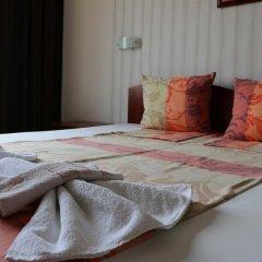 Shipka IT Hotel 2* Стандартный номер фото 2