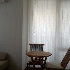 Отель Complex Kentavar удобства в номере