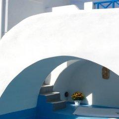 Отель Georgis Apartments Греция, Остров Санторини - отзывы, цены и фото номеров - забронировать отель Georgis Apartments онлайн с домашними животными