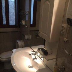 Отель Villa Ivana 3* Улучшенные апартаменты с различными типами кроватей фото 10