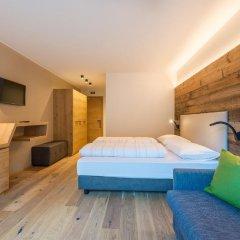 Hotel Wieser 3* Улучшенный номер фото 4