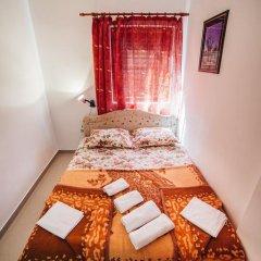 Отель Guest House Mary 3* Стандартный номер с различными типами кроватей фото 11