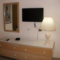 Pineapple Court Hotel 2* Стандартный номер с различными типами кроватей фото 29