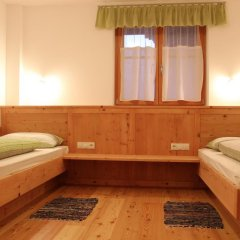 Отель Mitterhof Монклассико комната для гостей фото 5
