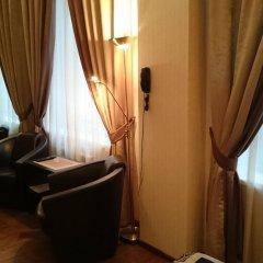 Гостиница Толедо удобства в номере