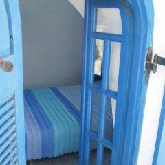 Отель Roula Villa 2* Улучшенный номер с различными типами кроватей фото 13