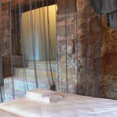 Отель Can Seuba комната для гостей фото 5