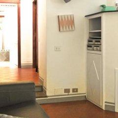 Отель Hystorical Center Apartments Италия, Рим - отзывы, цены и фото номеров - забронировать отель Hystorical Center Apartments онлайн комната для гостей фото 5