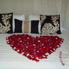 Tentaciones Hotel & Lounge Pool - Adults Only 4* Люкс с различными типами кроватей фото 2