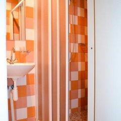 Отель Velga Вильнюс удобства в номере фото 2
