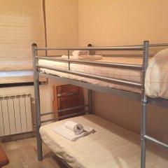 Отель Calafell Sant Antoni Испания, Калафель - отзывы, цены и фото номеров - забронировать отель Calafell Sant Antoni онлайн детские мероприятия