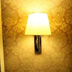 Clarion Hotel Kahramanmaras 5* Стандартный номер с 2 отдельными кроватями фото 7