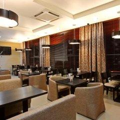 Гостиница Аванта в Новосибирске - забронировать гостиницу Аванта, цены и фото номеров Новосибирск гостиничный бар