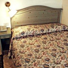 Отель Park Villa Giustinian 3* Номер категории Эконом фото 4