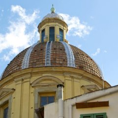 Отель Borgo San Frediano Oltrarno Флоренция развлечения
