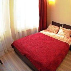 Отель Apartament Przytulny OLD TOWN Ogarna St. комната для гостей фото 2