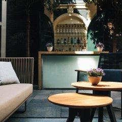 Отель The Dylan Amsterdam Нидерланды, Амстердам - отзывы, цены и фото номеров - забронировать отель The Dylan Amsterdam онлайн фото 4
