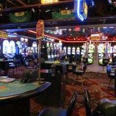 Отель Best Western Plus Casino Royale США, Лас-Вегас - отзывы, цены и фото номеров - забронировать отель Best Western Plus Casino Royale онлайн развлечения