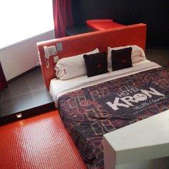 Отель KRON Люкс фото 9