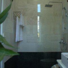 Отель Little Corner Hoi An Вьетнам, Хойан - отзывы, цены и фото номеров - забронировать отель Little Corner Hoi An онлайн ванная